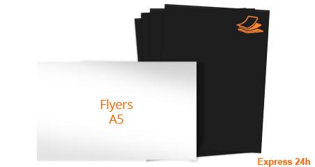 flyers-a518