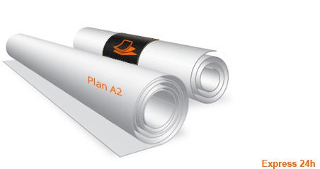 plan-a28