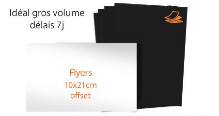 flyers10x21-offset