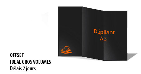 depliant-a3-offset